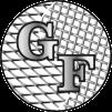 Geral Filtros